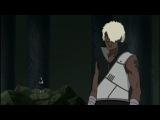 Наруто/Naruto сезон 2, серия 202