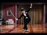 Fred Astaire - Putting On the Ritz
