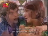Marizza y Pablo - Será de Dios